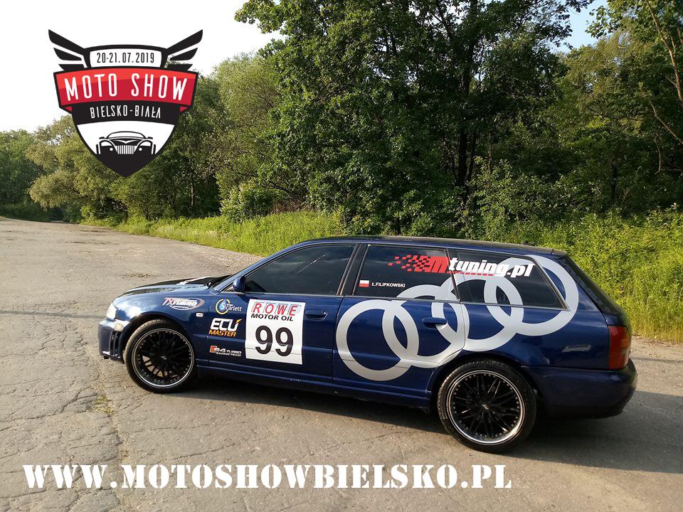 S4turbo Racing Team