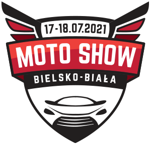 Moto Show Bielsko-Biała 2021