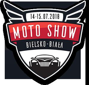 Moto Show Bielsko-Biała 2018