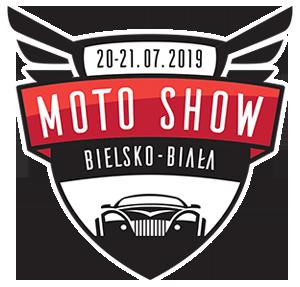 Moto Show Bielsko-Biała 2019